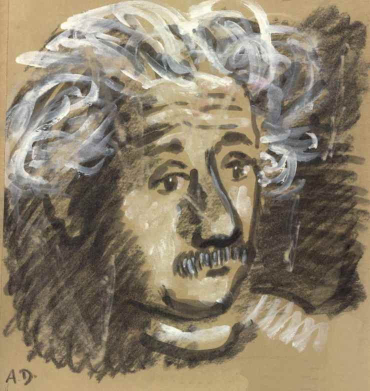 chalk-drawing-of-albert-einstein-e1499809200192