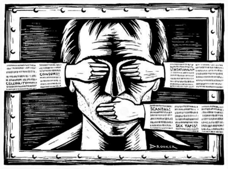 media-blackout (1)