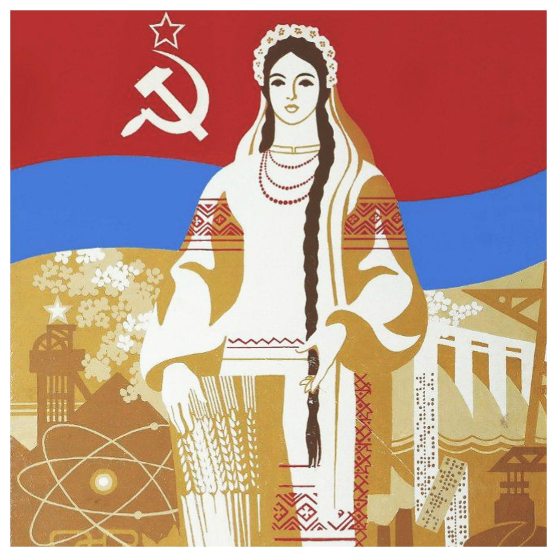 O materialismo dialético: concepção do mundo do partido marxista-leninista (V. P. Tchertkov)